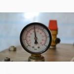 Автоклав А185 Пром (380В) + Водяное охлаждение чв