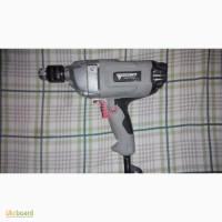 Миксер Forte DM 1155 VR
