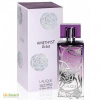 Lalique Amethyst Eclat парфюмированная вода 100 ml. (Лалик Аметист Еклат)