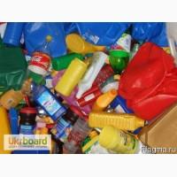 КУПЛЮ ОТХОДЫ пластика, пластмасс, полимеров, стрейчпленки, стеклобой