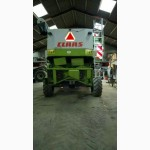 Предлагаю зерноуборочный комбайн CLAAS Lexion 480 ( 562)