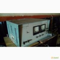 Продам зарядное устройство СИП-35 (можно заряжать два автомобильных аккумулятора)