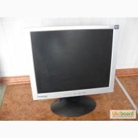Профессиональный монитор TFT монитор P1710 P