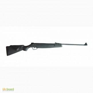 Пневматическая винтовка Чайка-14