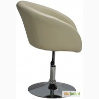Барное кресло Мурат