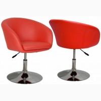 Барное кресло Мурат барный стул мурат