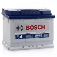 Купить аккумулятор BOSH в Украине. Доступные цены, высокое качество