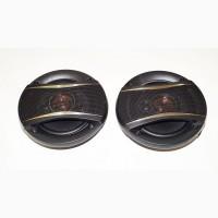 Автомобильные колонки 13см Pioneer TS 1396 260W