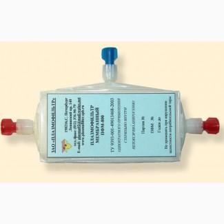 Плазмофильтр мембранный ПФМ-800