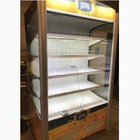 Холодильные шкафы пр-ва Helkam/Norpe (Финляндия)
