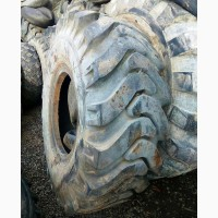 Продам шины на грузовую и спецтехнику
