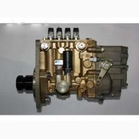 Топливный насос высокого давления (ТНВД)на СМД-18