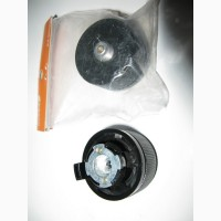 Продам переходники на газовые баллоны Kovea KA-9504