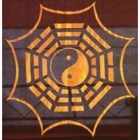 Акция ! Скидка Китайская астрология по дате рождения для начинающих