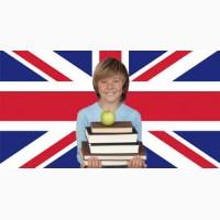АнглиЙский язык.курсы одесса