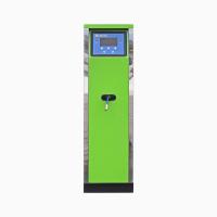 Аппарат регулирования давления в шинах Shelf Air Шельф
