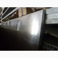 Продам алюминиевая плита Д16