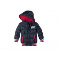 Купить Детская курточка Lupilu Код. d3152