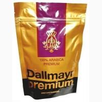 Кофе растворимый Dallmayr Premium 400 гр. / Далмайер Премиум 400г