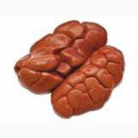 ООО« Амтек Трейд» предлагает замороженные говяжьи субпродукты