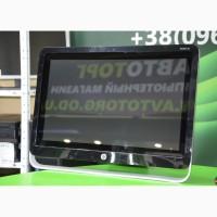 Моноблок HP PAVILION 22 дюйма с сенсорным экраном! Windows 8 лицензия