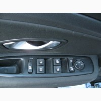 Renault Megane 110 лс. 6 автомат