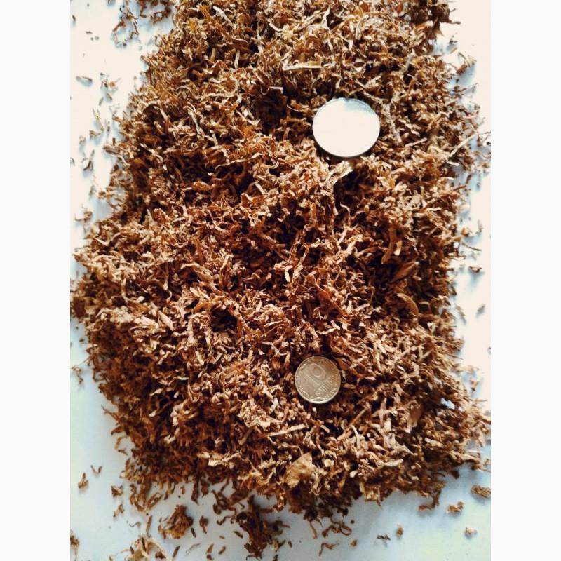 Цена на табак оптовая слушать онлайн сигарета мелькает во тьме оригинал
