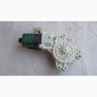 5179961AA Мотор стеклоподъемника двери передней левой Dodge Caliber 2 pin