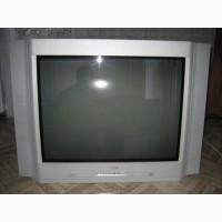 Продам телевизор Thomson 29DC850