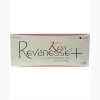 Revanesse Kiss+ (2х1ML) філлер
