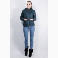 Женская куртка осень- весна К - 40