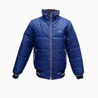 Демисезонная куртка бомбер для мальчиков, размеры 34-44, цвета разные