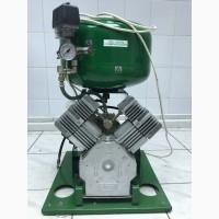 Продам компрессор EKOM DK50 2V