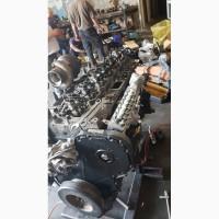 Ремонт двигателей Cummins 6TA830/ C8.3/ 6CT8.3 6TAA830/ 6BT590