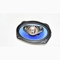 Автомобильная акустика колонки Pioneer TS-6948 6x9 овалы (1200Вт)