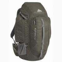 Рюкзак Kelty Redwing 50 (MSRP $124.95)