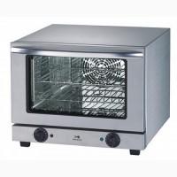 Конвекционная печь HKN-XFT133L Hurakan