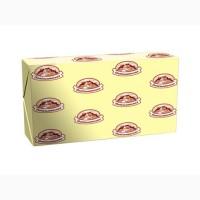 Спред сладкосливочный Попельнянский 72, 5% брикет 1 кг