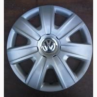 Колпаки Volkswagen Polo. R 14