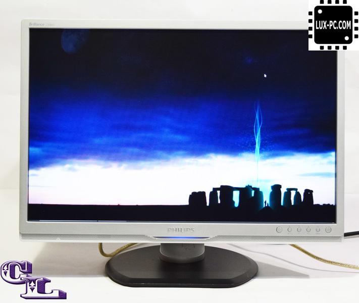 Фото 2. Fujitsu ESPRIMO E710 E90+ / Pentium G2020 2.9GHz / RAM 4 / HDD 250 / USB 3.0 + монитор 22