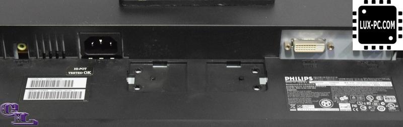 Фото 4. Fujitsu ESPRIMO E710 E90+ / Pentium G2020 2.9GHz / RAM 4 / HDD 250 / USB 3.0 + монитор 22