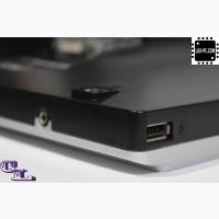 Fujitsu ESPRIMO E710 E90+ / Pentium G2020 2.9GHz / RAM 4 / HDD 250 / USB 3.0 + монитор 22