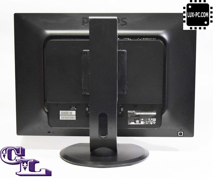 Фото 6. Fujitsu ESPRIMO E710 E90+ / Pentium G2020 2.9GHz / RAM 4 / HDD 250 / USB 3.0 + монитор 22