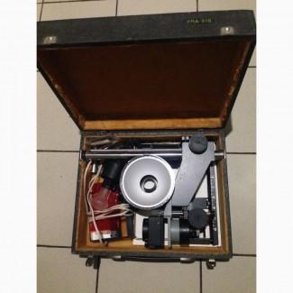Продам фотоувеличитель УПА-510