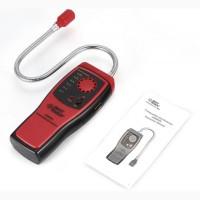 Течеискатель газа (пропан-бутан, метан) Smart Sensor As8800L