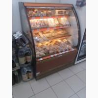 Витрина холодильная VNT VSo-0, 95 новая со склада в Киеве
