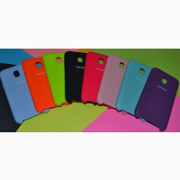 Чехол Original Case для Samsung S7, S8, A5, A7, G532, J3, J5, J7 -2015-2017г