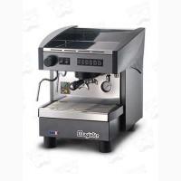 Утилизация кофемашин. Вывоз кофейного оборудования