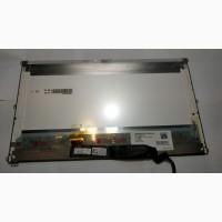 Матрица LG 15, 6 FHD