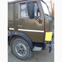 Диск грузовой Kapitan 7.50x22.5 ET115 (под клинья) КамАЗ